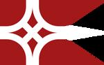 Flags of Touhou: Yumemi Okazaki