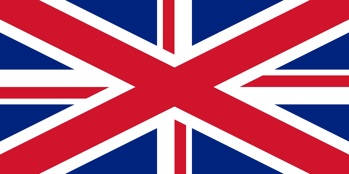 summary united kingdom of great britain The united kingdom, the british isles and england the united kingdom (or great britain) is situated on the british isles the british isles consist of.