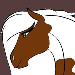 Starshine1ful's Profile Picture