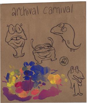archivalcarnival's Profile Picture