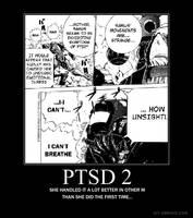 PTSD 2 by Aqua311
