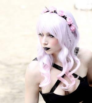 Pastel Goth DeviantID