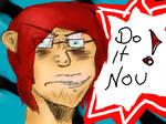 Sucidevicious - Do it NOu !!!!!