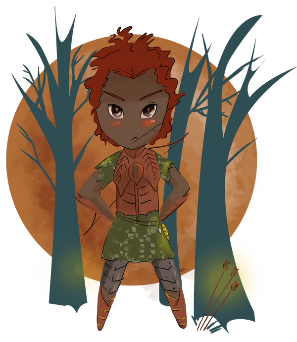 wood_elf_by_ciele_arts-d70j845.png