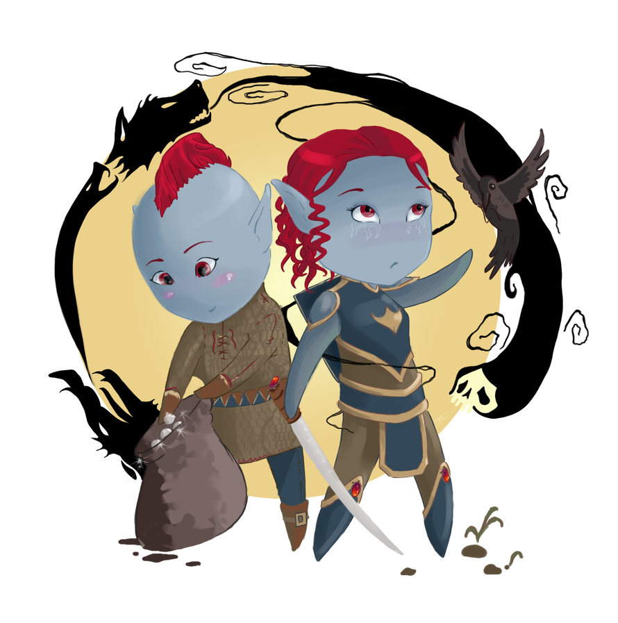 little_elf_chibis_by_ciele_arts-d72kd0n.png