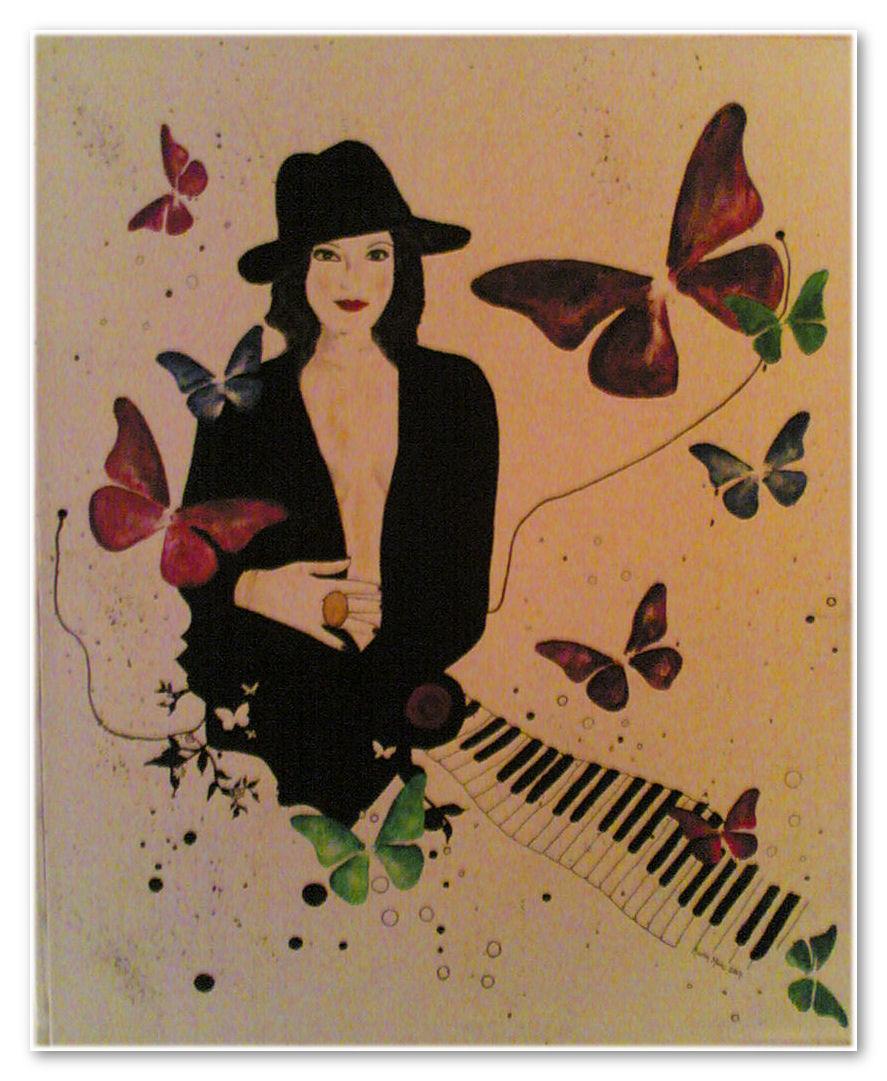 http://fc08.deviantart.net/fs14/f/2007/044/f/7/piano_by_EiramNerak.jpg