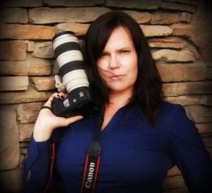 DawnSutherland's Profile Picture