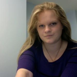 JClose's Profile Picture