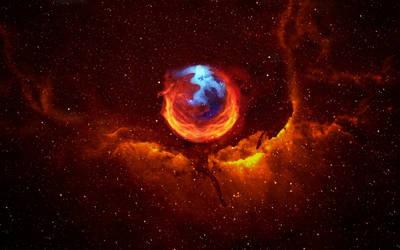 Mozilla Firefox Desktop1