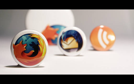 Mozilla Firefox Desktop4
