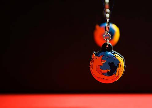 Mozilla Firefox Desktop5