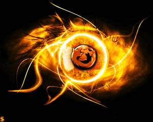 Mozilla Firefox Desktop6