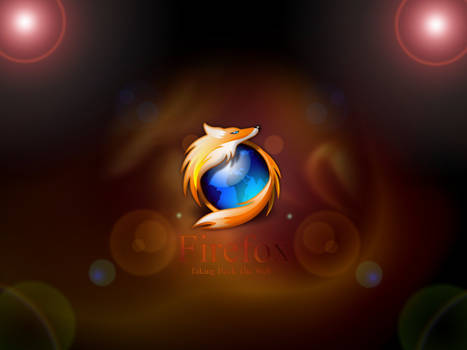 Mozilla Firefox Desktop7