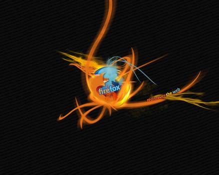 Mozilla Firefox Desktop8