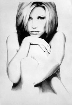J.Aniston