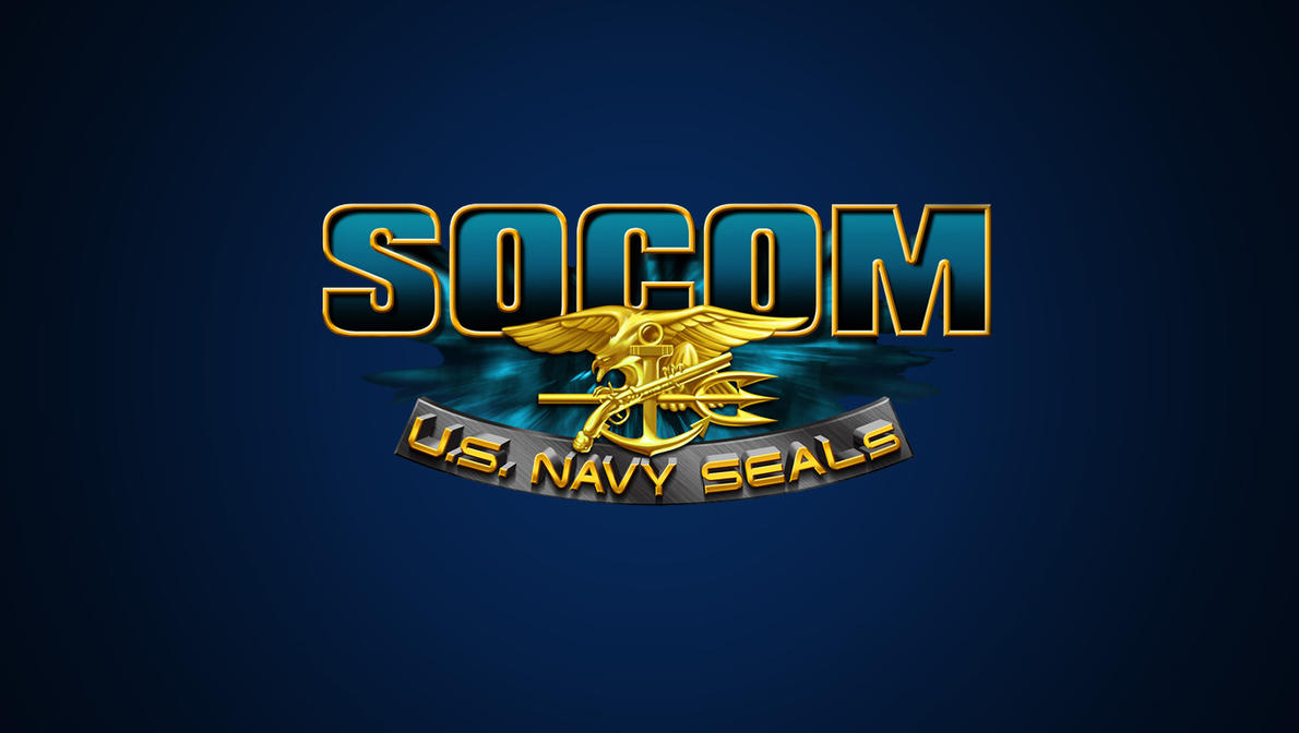 Navy seals wallpaper The Only Easy Day Was Yesterday Wallpaper Navy ...
