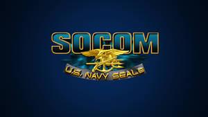 Socom widescreen