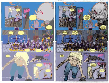 Blane 1 pg16