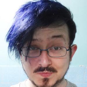Nekoniel's Profile Picture