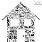 HOME by poprage