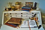Paperblanks Middle-Earth