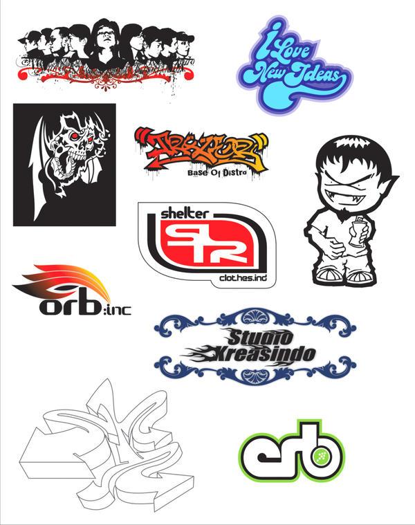 da logos