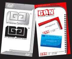 da logos2 by soundstream