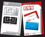 da logos2