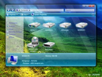 Future of Windows 1