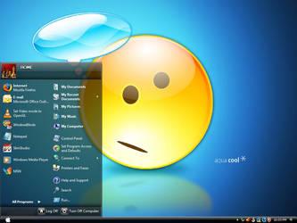 nov desktop