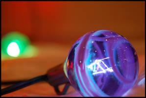 Christmas Lights III