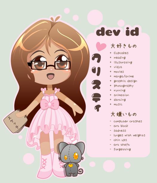 lafhaha's Profile Picture