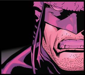 Batman : Red Son