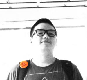 warungkopi's Profile Picture
