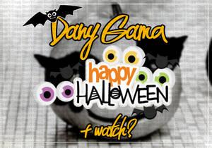 ID para Dany-Gama
