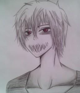 Arimey's Profile Picture