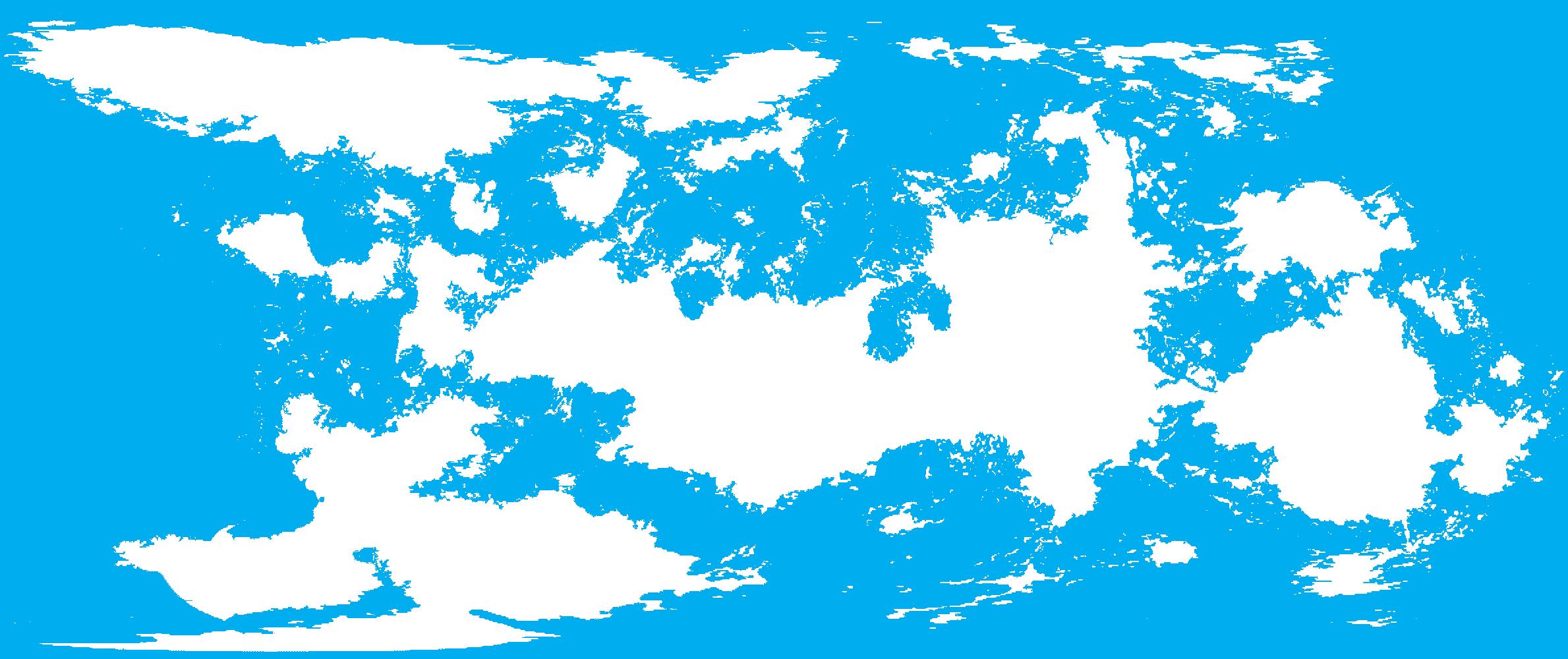 venus blank map by ravenzeroone on deviantart