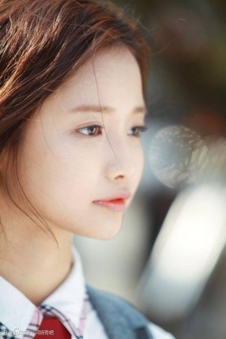 Dek-D Writer APP                                        Dek-D           Ha Yeon Soo Monstar