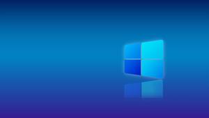 Windows 10 New Style