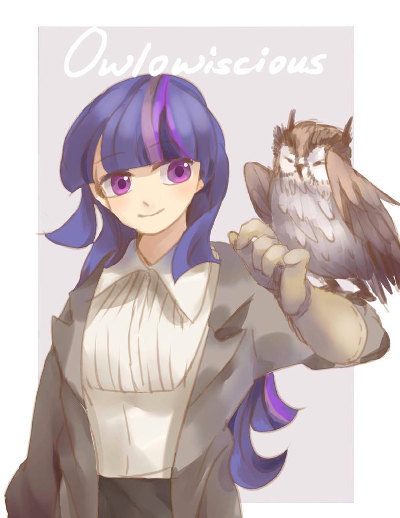 my_little_owl_by_tingsan_dbpgza5-pre.jpg