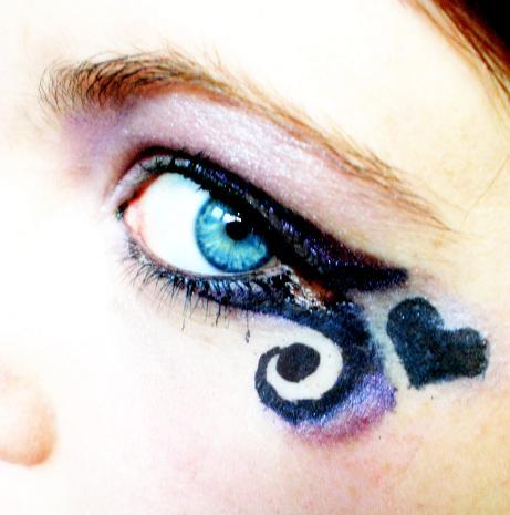Eye Makeup Art Designs Makeup Art my Eye xd byEye Makeup Art