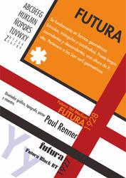 Futura Infografia 1 by Drawer-sama