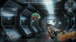 Metroid Next Gen - Project Event Horizon [v1.0]
