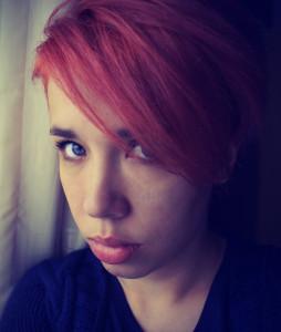 kulka's Profile Picture