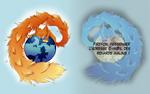 Firefox school work
