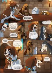 Dogs kingdom - page8