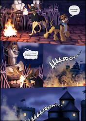 Dogs kingdom - page12