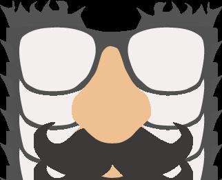 Logo2 by pandamel