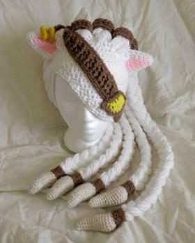 Rengar Hat