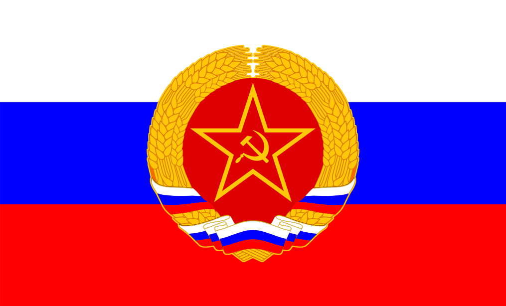 Republic With Participation Of Russian 59
